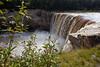 NT-2010-004: Alexandra Falls Territorial Park, South Slave Region, NT, Canada