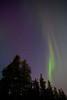 NT-2010-071: Yellowknife, North Slave Region, NT, Canada