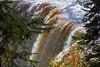 NT-2013-003: Alexandra Falls Territorial Park, South Slave Region, NT, Canada