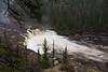 NT-2010-094: Coral Falls, Deh Cho Region, NT, Canada