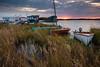 NT-2013-081: Yellowknife, North Slave Region, NT, Canada