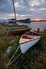 NT-2013-082: Yellowknife, North Slave Region, NT, Canada