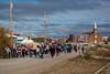 NT-2013-133: Behchoko, North Slave Region, NT, Canada