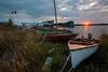 NT-2013-085: Yellowknife, North Slave Region, NT, Canada
