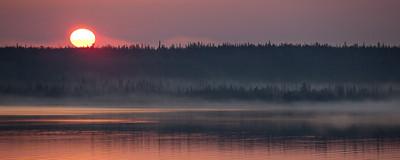 NT-2010-074: Yellowknife, North Slave Region, NT, Canada