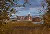 NT-2013-128: Behchoko, North Slave Region, NT, Canada