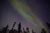 NT-2013-111: Prelude Lake, Ingraham Trail, NT, Canada