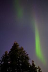 NT-2010-073: Yellowknife, North Slave Region, NT, Canada