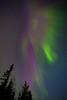 NT-2010-063: Yellowknife, North Slave Region, NT, Canada
