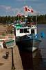 NT-2010-007: Hay River, South Slave Region, NT, Canada