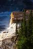 NT-2010-020: Twin Falls Gorge Territorial Park, South Slave Region, NT, Canada
