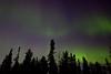 NT-2010-053: Yellowknife, North Slave Region, NT, Canada
