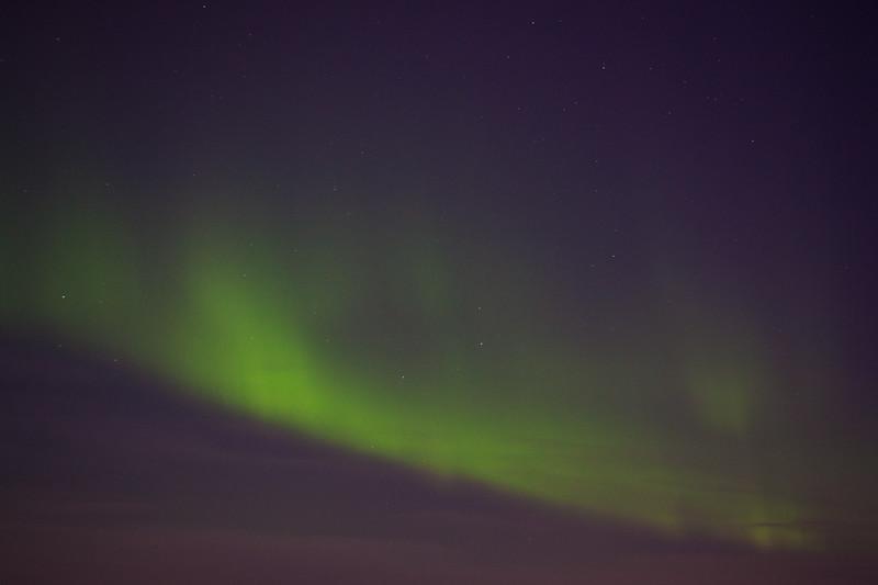 NT-2010-050: Yellowknife, North Slave Region, NT, Canada