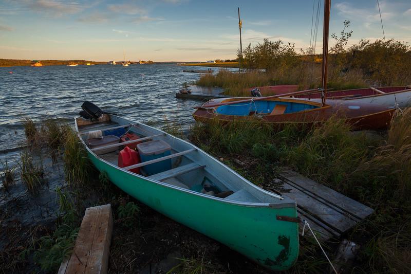 NT-2013-064: Yellowknife, North Slave Region, NT, Canada
