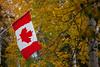 NT-2013-137: Kakisa, South Slave Region, NT, Canada