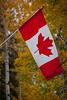 NT-2013-138: Kakisa, South Slave Region, NT, Canada