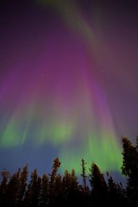 NT-2010-067: Yellowknife, North Slave Region, NT, Canada