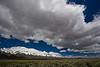 NV-2011-004: Ruby Mountains, Elko County, NV, USA