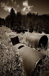 Montana_gold_mine-(tri)