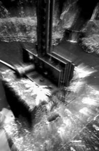 floodgate-(b&w)