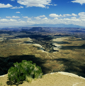 canyonlands-(o)