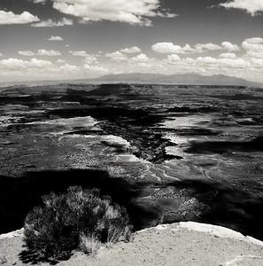 canyonlands-(tone)