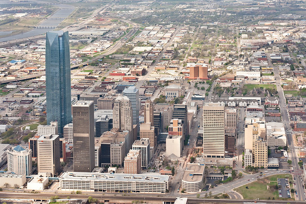 20120317_OklahomaCity_AerialPhotography_DowntownOKC-5
