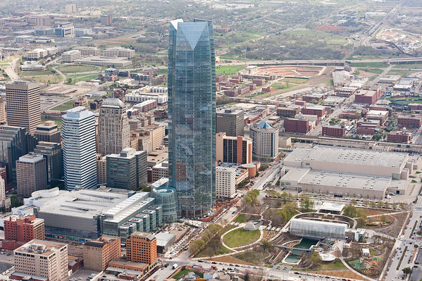 20120317_OklahomaCity_AerialPhotography_DowntownOKC-9
