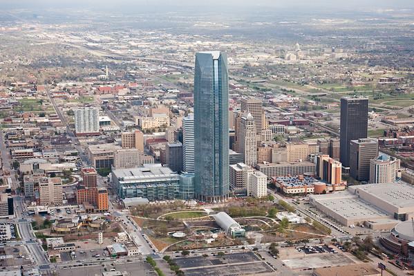 20120317_OklahomaCity_AerialPhotography_DowntownOKC-11