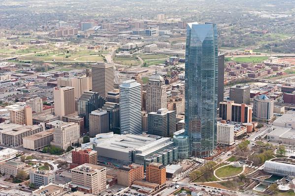 20120317_OklahomaCity_AerialPhotography_DowntownOKC-10