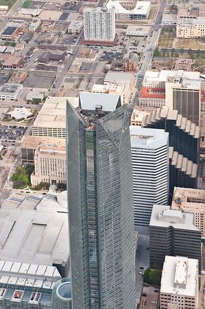 20120317_OklahomaCity_AerialPhotography_DowntownOKC-14