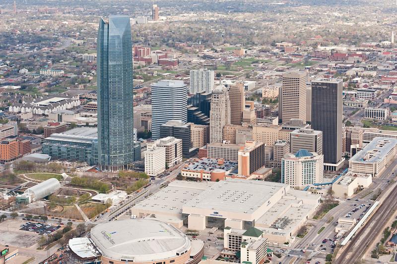 20120317_OklahomaCity_AerialPhotography_DowntownOKC-13
