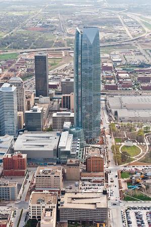 20120317_OklahomaCity_AerialPhotography_DowntownOKC-7