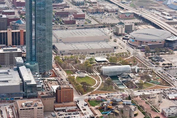 20120317_OklahomaCity_AerialPhotography_DowntownOKC-6
