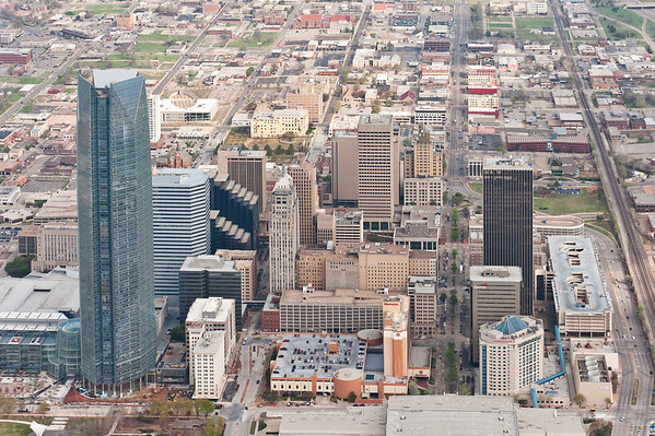20120317_OklahomaCity_AerialPhotography_DowntownOKC-3