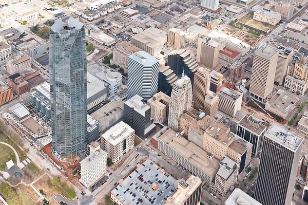 20120317_OklahomaCity_AerialPhotography_DowntownOKC-15
