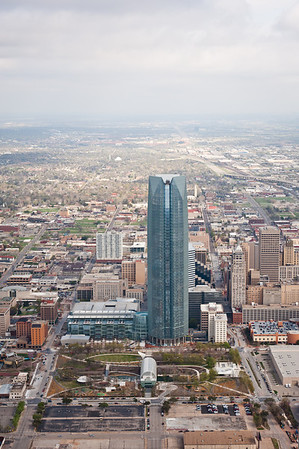 20120317_OklahomaCity_AerialPhotography_DowntownOKC-12