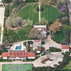 20120317_OklahomaCity_AerialPhotography_GovernorsMansion-1