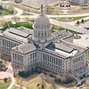 20120317_OklahomaCity_AerialPhotography_StateCapitol-2