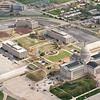 20120317_OklahomaCity_AerialPhotography_StateCapitol-3