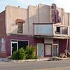 "<div class=""boxTop""><h3 id=""galleryTitle"" class=""title notopmargin"">Ritz Theatre, Britton West of Western Ave.</h3> Digital / D700."