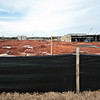 """<div class=""""boxTop""""><h3 id=""""galleryTitle"""" class=""""title notopmargin"""">OKC: Whole Foods Construction and Grand Opening; Grand Blvd. Widening Project</h3> From Grand Blvd & Classen, looking north. February 2011. See before-after comparison photos here: http://hollybaumannphotography.wordpress.com/2011/10/06/whole-foods-grand-opening-in-okc-before-and-after-construction-photos/."""