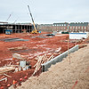 """<div class=""""boxTop""""><h3 id=""""galleryTitle"""" class=""""title notopmargin"""">OKC: Whole Foods Construction and Grand Opening; Grand Blvd. Widening Project</h3> From Grand Blvd & Classen, looking east. February 2011. See before-after comparison photos here: http://hollybaumannphotography.wordpress.com/2011/10/06/whole-foods-grand-opening-in-okc-before-and-after-construction-photos/."""