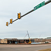 """<div class=""""boxTop""""><h3 id=""""galleryTitle"""" class=""""title notopmargin"""">OKC: Whole Foods Construction and Grand Opening; Grand Blvd. Widening Project</h3> From Grand Blvd & Classen, looking northeast. February 2011. See before-after comparison photos here: http://hollybaumannphotography.wordpress.com/2011/10/06/whole-foods-grand-opening-in-okc-before-and-after-construction-photos/."""
