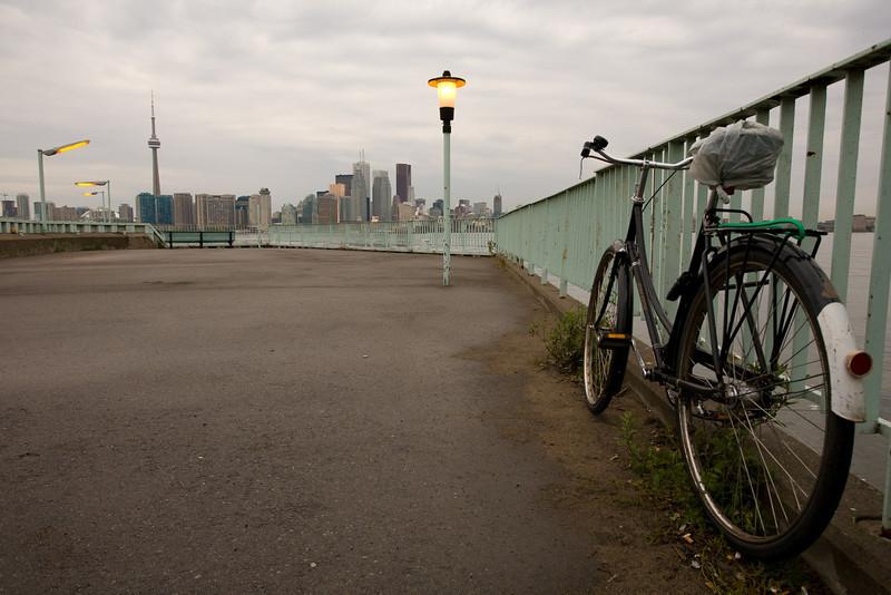 ON-2006-008: Toronto Islands, City of Toronto, ON, Canada