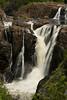 ON-2008-134: Aubrey Falls Provincial Park, Algoma District, ON, Canada