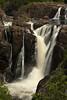ON-2008-133: Aubrey Falls Provincial Park, Algoma District, ON, Canada