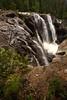 ON-2008-135: Aubrey Falls Provincial Park, Algoma District, ON, Canada