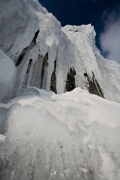 ON-2008-061: Bruce Peninsula National Park, Bruce County, ON, Canada