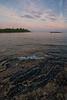 ON-2008-124: Lake Superior Provincial Park, Algoma District, ON, Canada